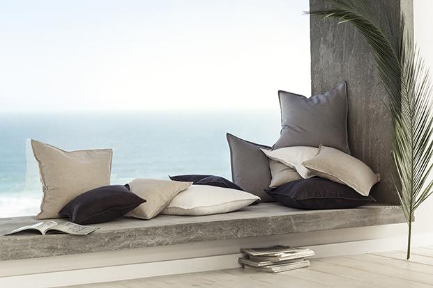 textiles hm home para exterior diariodesign