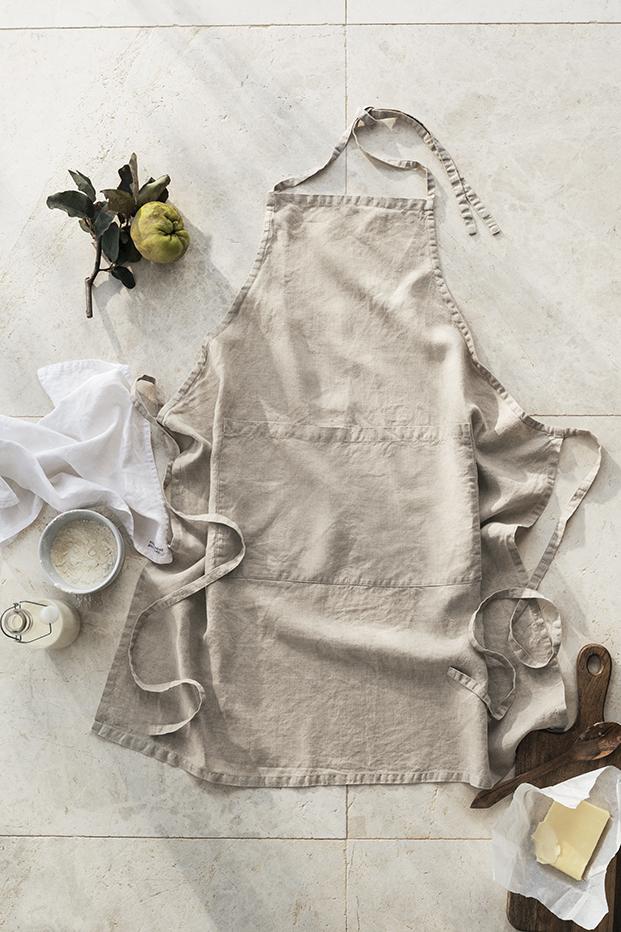 textiles hm home para el hogar diariodesign