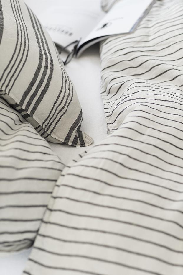 detalle textiles hm home diariodesign