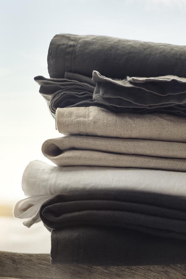 textiles hm home estilo rural diariodesign