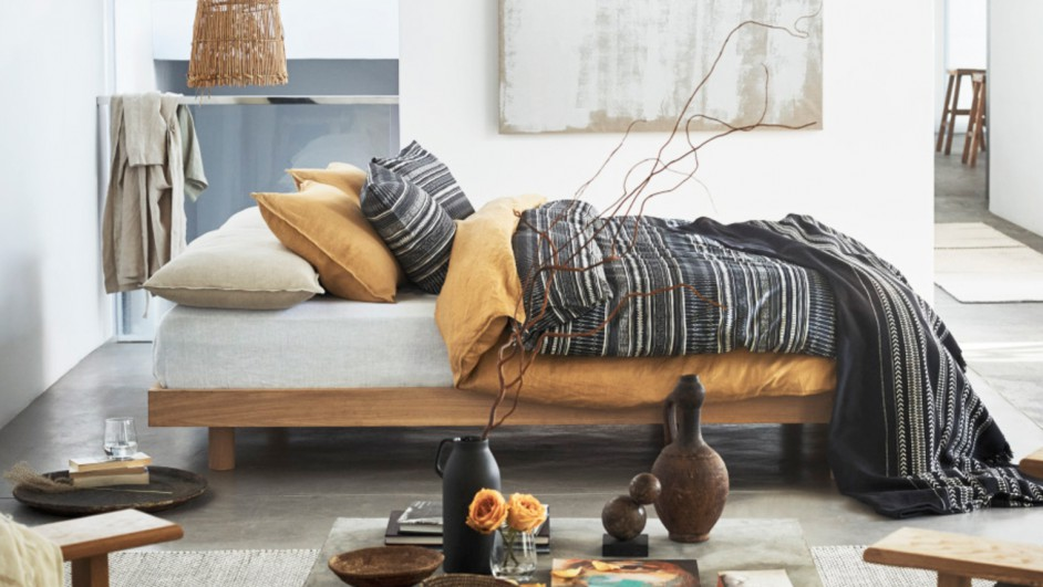 textiles hm home diariodesign