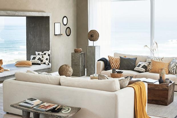 textiles hm home eclepticismo diariodesign