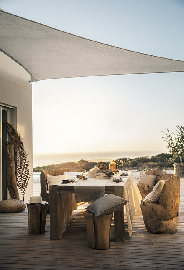 textiles hm home terrazas diariodesign