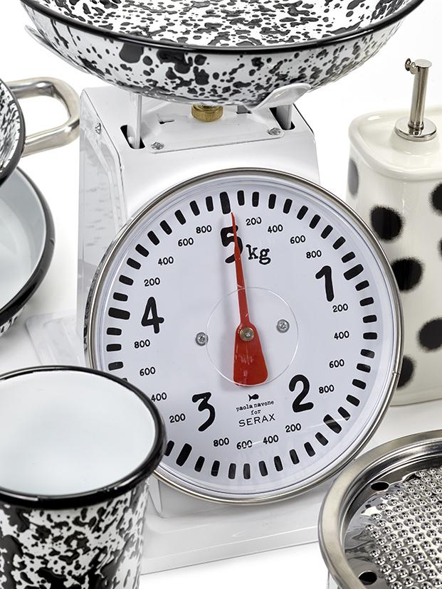 bascula accesorios cocina paola navone para serax diariodesign