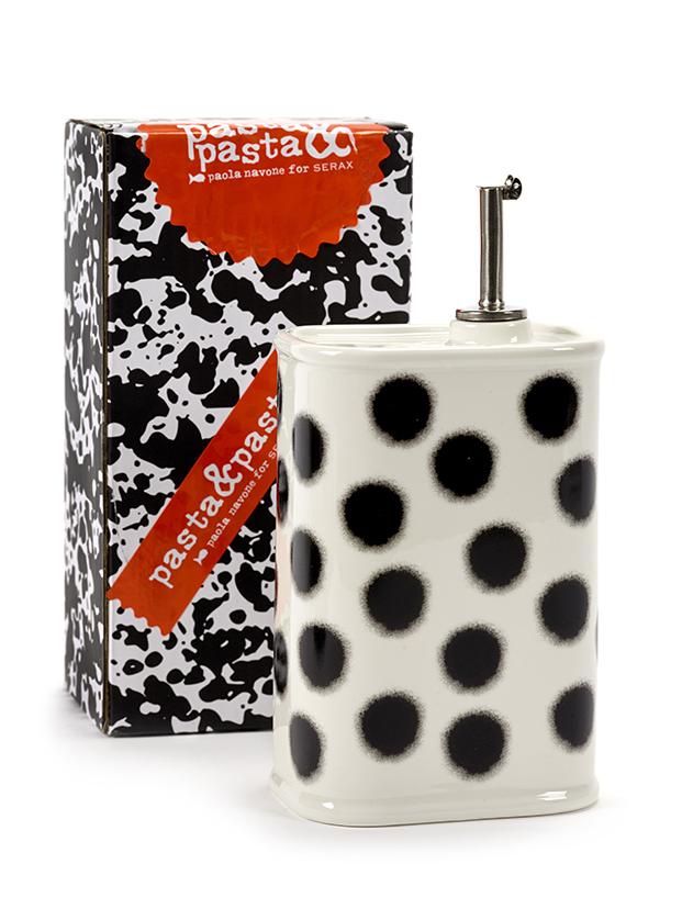 accesorios cocina paola navone para serax diariodesign