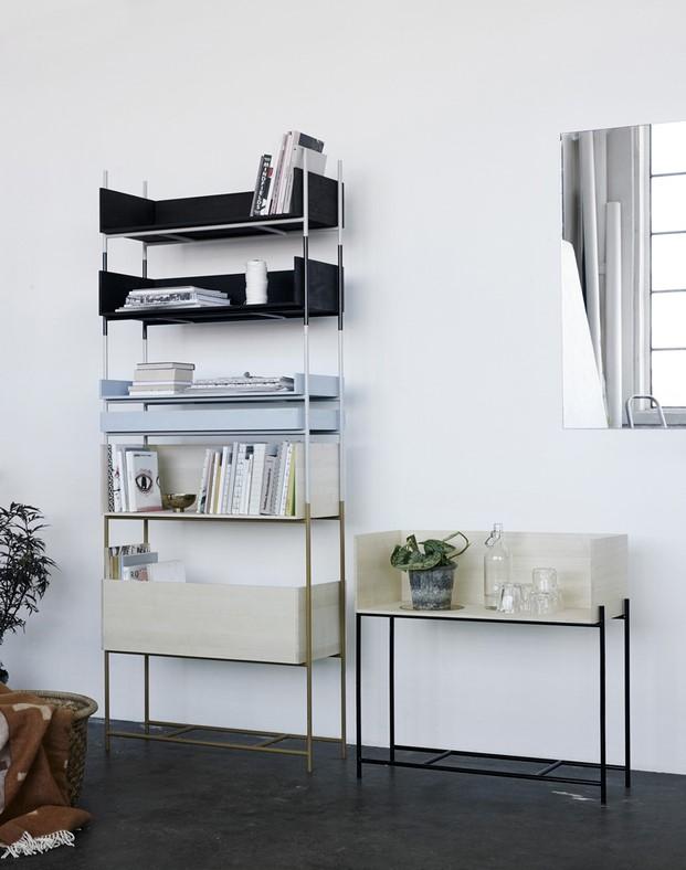mueble futuro modelo shagerak diariodesign