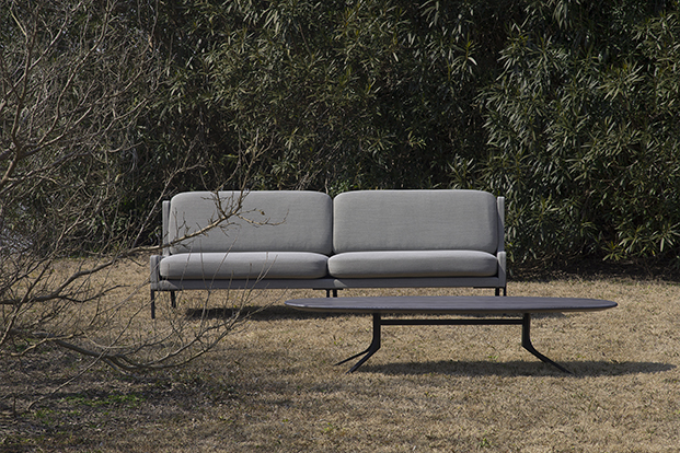 mueble futuro modelo sofa blink diariodesign