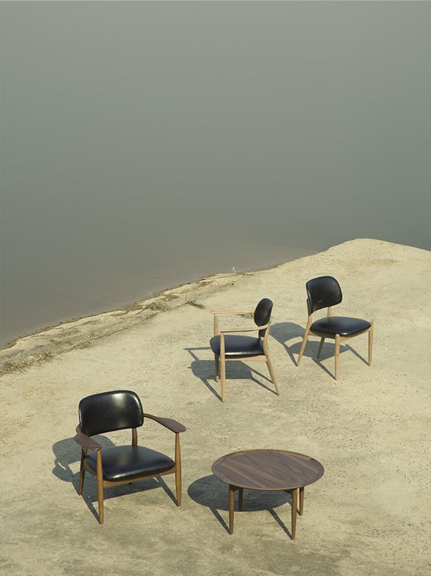 mueble futuro modelo copenhagen para stellar works diariodesign