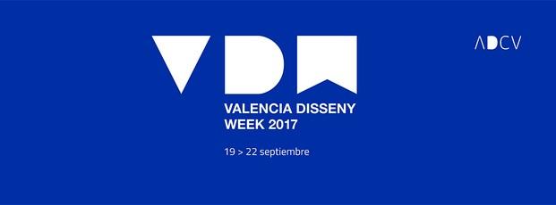 diseno en valencia feria habitat diseno en valencia design week 2017 diariodesign