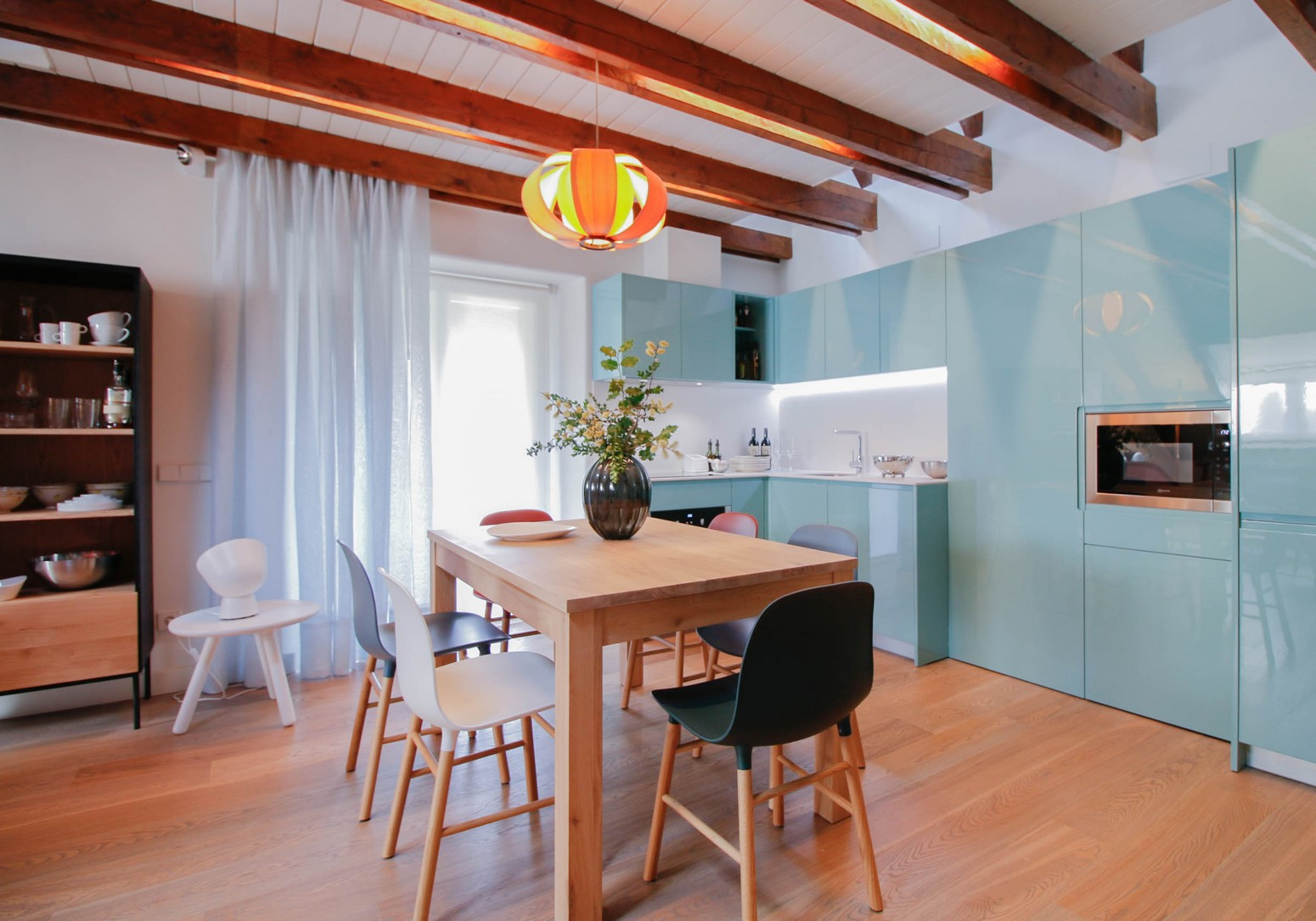 Apartamento-benasque-pedro-feduchi-diariodesign-23