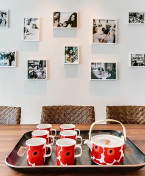 habitacion hotel montreal los cinco post semanales de diariodesign