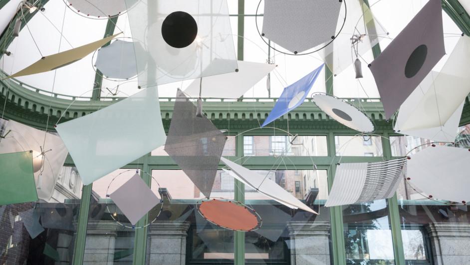 textiles kvadrat Shields diariodesign