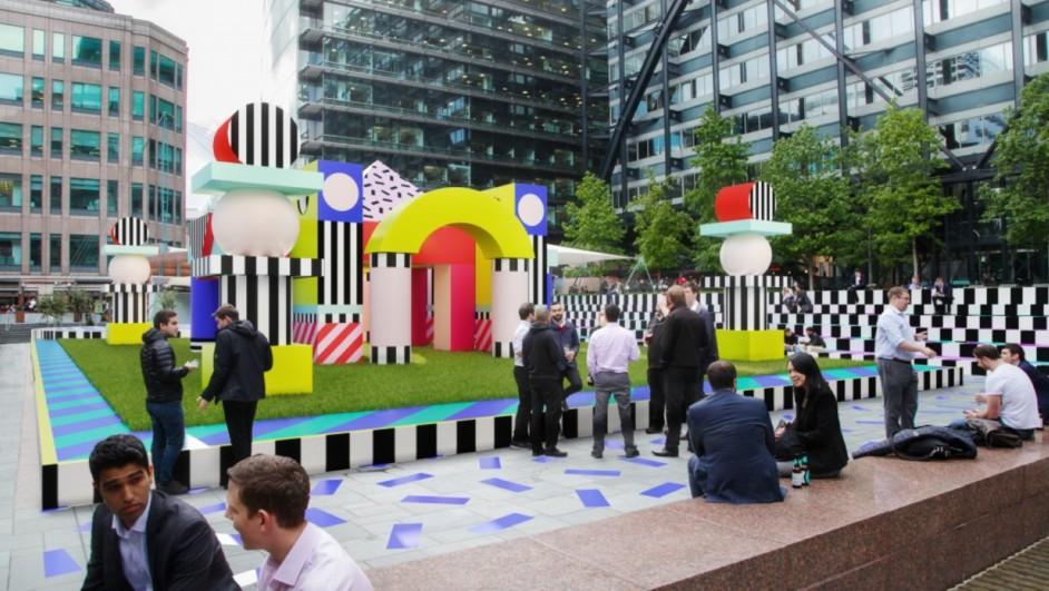 London design festival 2017 diariodesign