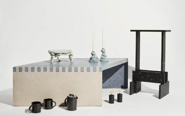 Exposicion Ready Made go en Londres creativa de la semana diariodesign
