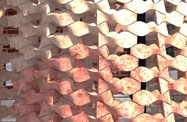 Victoria and Albert Museumlondo design festival diariodesign