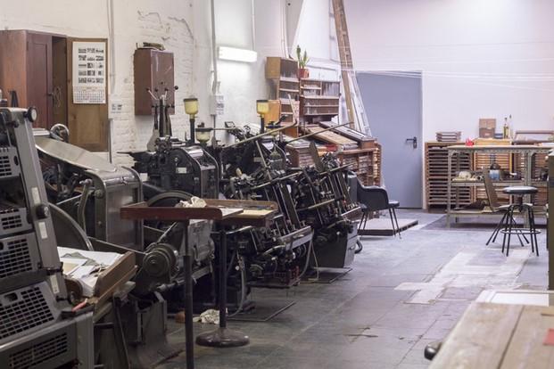 edicion talleres abiertos en barcelona diariodesign