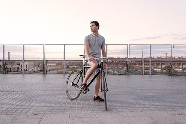 manillar de bicicleta mooose diariodesign