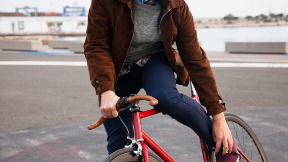 Mooose-artesania-diseno-para-ciclistas-urbanos-diariodesign