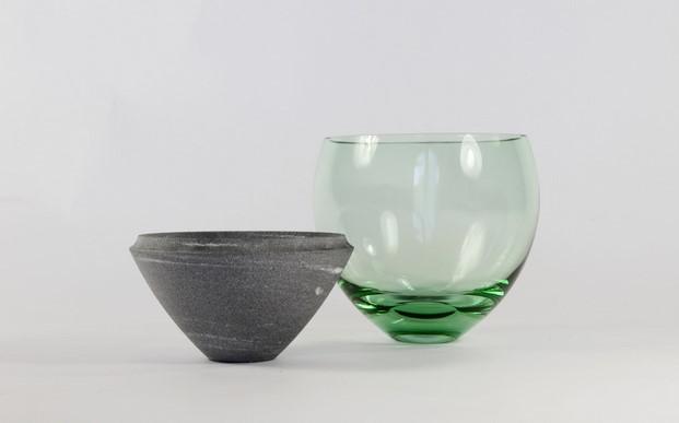 accesorios en la galeria online adorno diariodesign