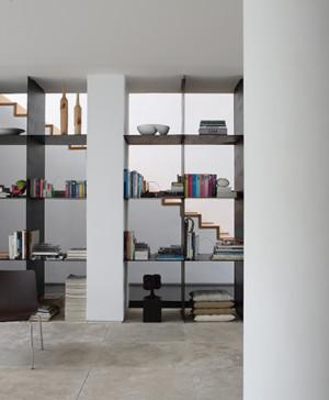 casa con patio Residencia Austria de Simone Mantovani arquitetura en Sao Paulo diariodesign