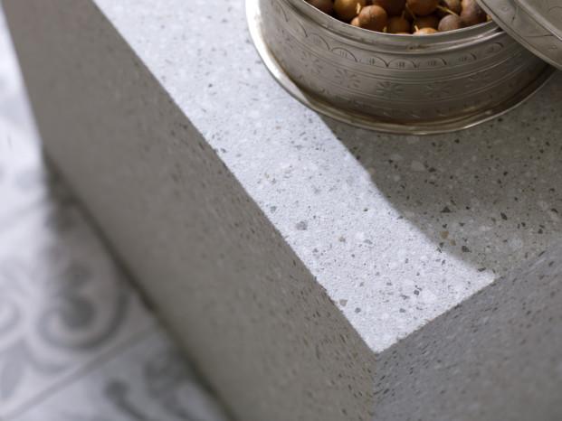 Krion Porcelanosa tendencias en ceramica diariodesign