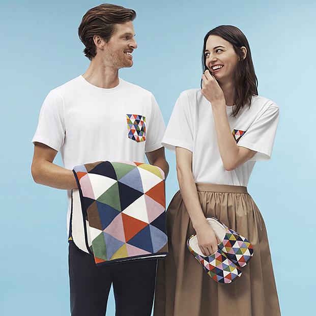 accesorios moda uniqlo de eames diariodesign