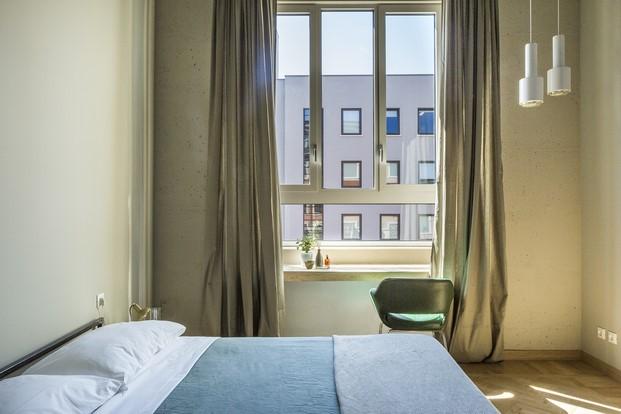 hotel casaBASE milan diariodesign
