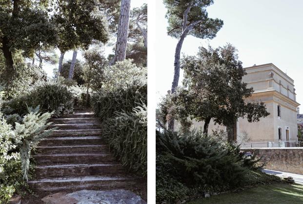 biblioteca pivada almirall martha ruiz entrevista gente slowkind diariodesign casa jardin