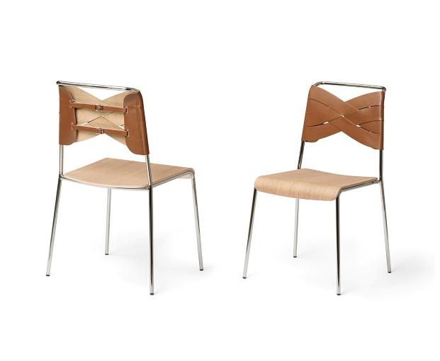 Design House Stockholm fue una de las marcas presentes en designjunction 2017