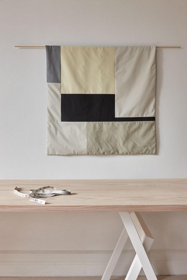 hang it en adorno galeria online diariodesign