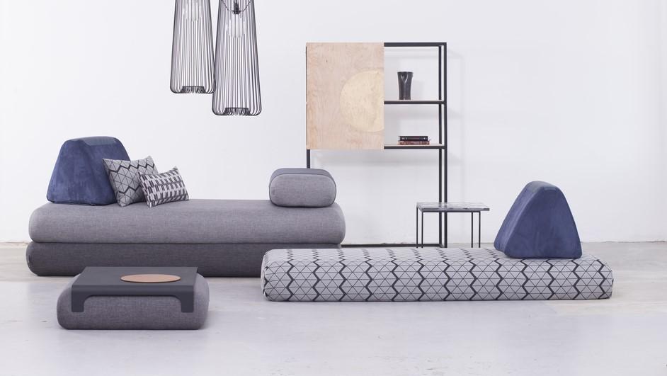 feria heimtextil en frankfurt customizacion textiles diariodesign