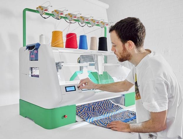 makers en heimtextil en frankfurt diariodesign