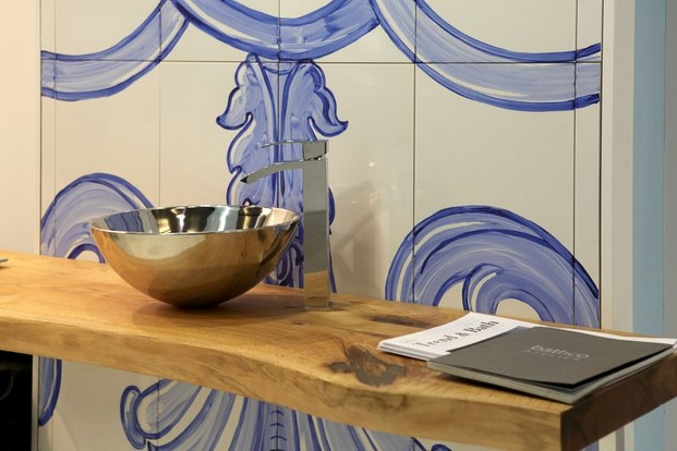 interiorismo de hoteles interihotel barcelona diariodesign