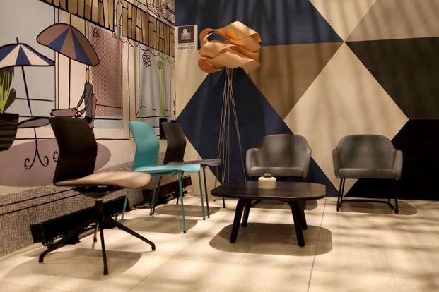 interiorismo de hoteles interihotel experience area diariodesign