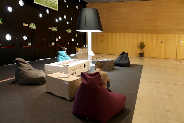 interiorismo de hoteles interihotel diariodesign