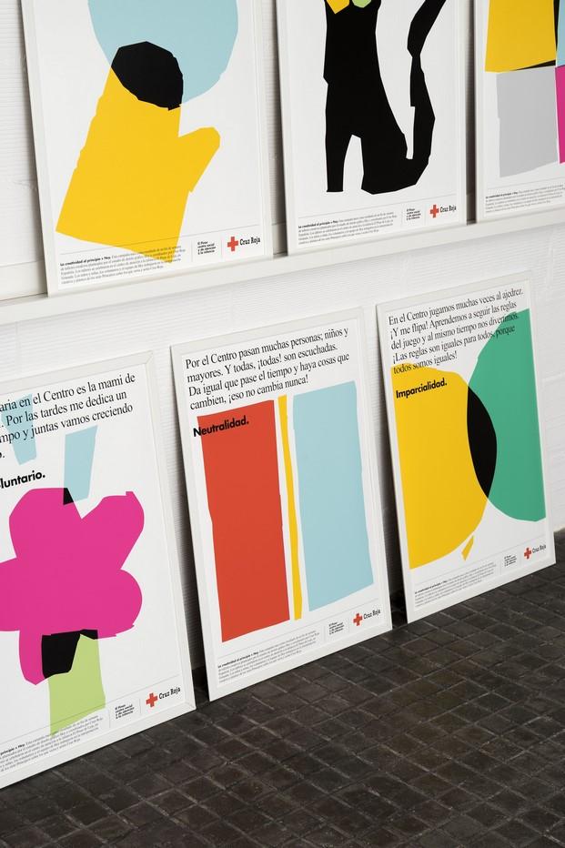 jornadas de diseno para vivir museu del disseny diariodesign