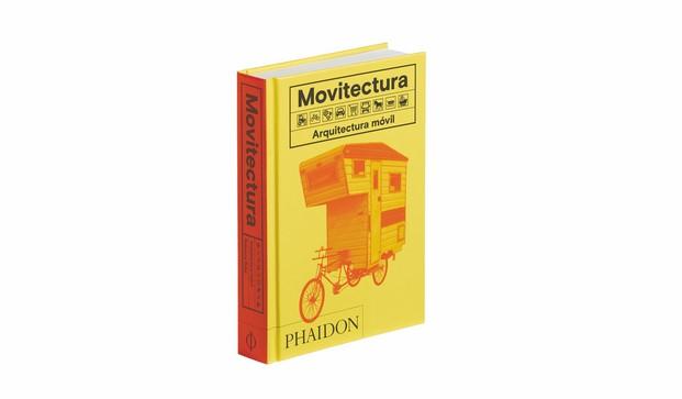 movitectura libro de arquitectura movil phaidon diariodesign