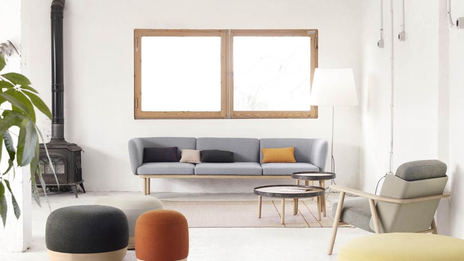 El mueble del futuro y las tendencias en dise o for El mueble instagram
