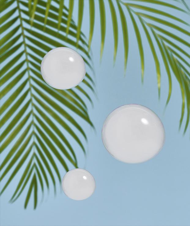 New Spring instalacion cos viaja a design Miami diariodesign