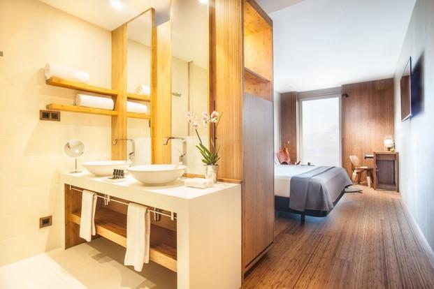 suite hotel od en barcelona diariodesign