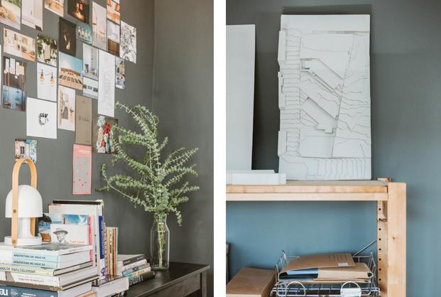 studio-shito-interiorismo-arquitectura-entrevista-slowkind-para-gente-slowkind-de-diariodesign-02