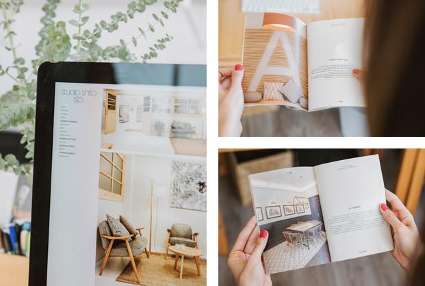 studio-shito-interiorismo-arquitectura-entrevista-slowkind-para-gente-slowkind-de-diariodesign-03