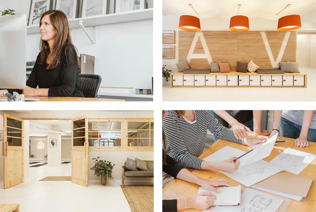 studio-shito-interiorismo-arquitectura-entrevista-slowkind-para-gente-slowkind-de-diariodesign-04
