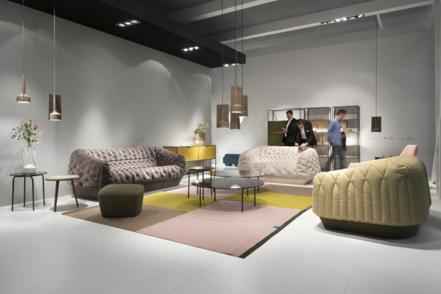 pure diseno en imm cologne salon del mueble de colonia