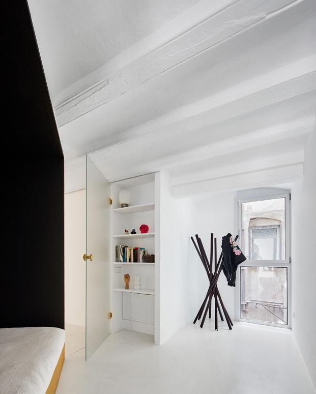 duplex en barcelona diariodesign