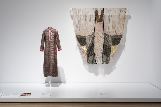 Paola Antonelli Items Is Fashion Modern MoMA diariodesign