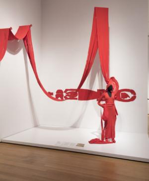 Paola Antonelli Items Is Fashion Modern MoMA diariodesign