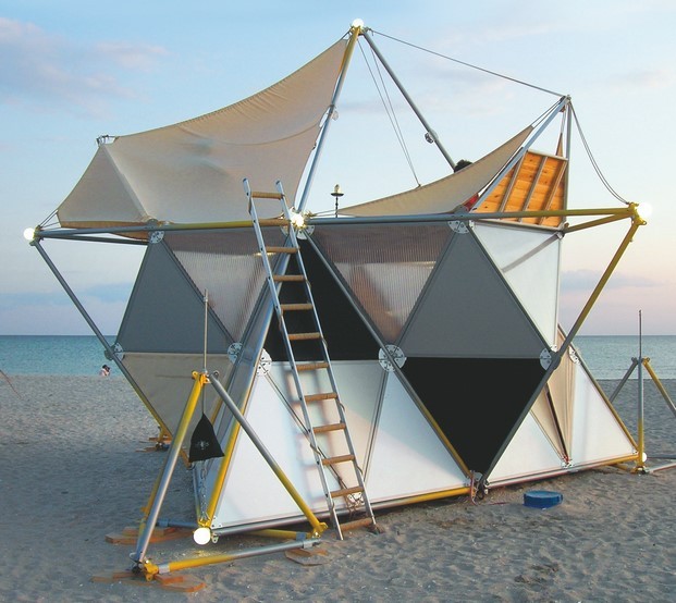 Archinoma movitectura libro de arquitectura diariodesign