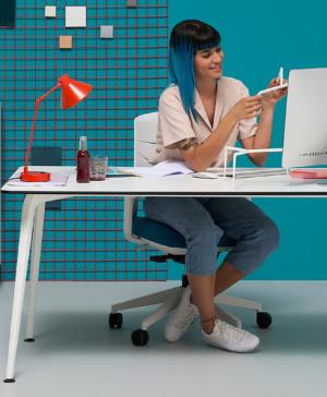 mesa de actiu coolworking diariodesign