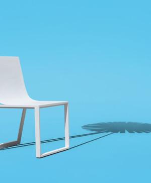 concurso diseno mobiliario exterior gandia blasco diariodesign